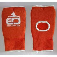 Karate Mitts,Grappling Gloves,Fitness Gloves,Martial Arts Gloves,MMA Gloves,,Weight lifting gloves thumbnail image
