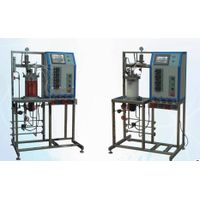Laboratory In/Out coupling sterilization mixing glass fermentation tank thumbnail image
