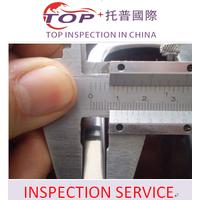 Loading supervision service thumbnail image
