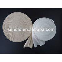 Medical casting tubular stockinette padding bandage thumbnail image