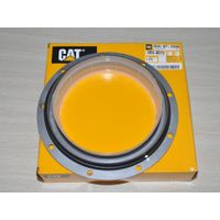 CAT 285-4073 SENSOR Parts for Caterpillar Diesel Engine