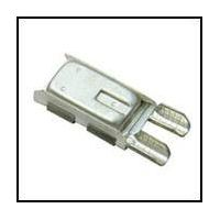 Ningbo Victor Snap Action Thermal Cut Out V6AP C