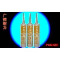 High temperature sealant adhesives