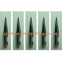 Multicam Bt-57268 Blade