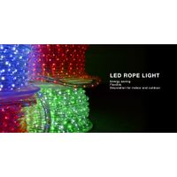 LED Rope Light thumbnail image