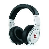 Beats By Dr. Dre - Beats Pro Over-the-ear Headphones