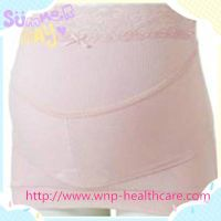 Pregnant Women Maternity Belt,  Electromagnetic Radiation Shielding Belt