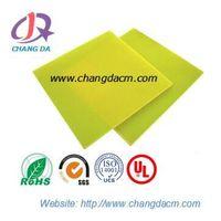 3240 epoxy glassfiber laminated sheet