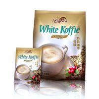 Instant White Coffee thumbnail image