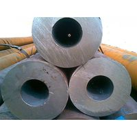 Seamless steel pipes, carbon steel thumbnail image