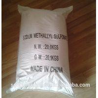 Sodium Methylallyl Sulfonate(SMAS) thumbnail image