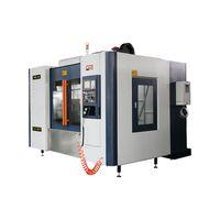 VMC-60 a processing center manufacturers/ slide vertical machining center thumbnail image