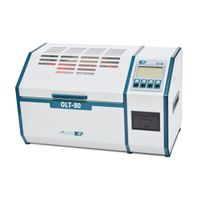 Automatic insulating oil dielectric strength testers OLT series thumbnail image