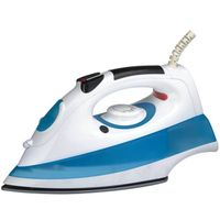 anti-calcium  steam irons T-6005