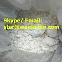 Quality assurance Carfentanil Carfentanil 59708-52-0 C24H30 N2 O3 kematine methylone fuf buff 5f-adb