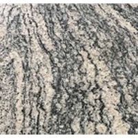 China cheap Juparana granite stone for wall decoration