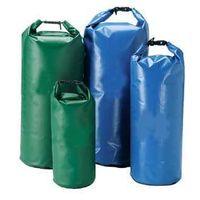 20L 500D waterproof pvc tarpaulin dry bag waterproof cell phone pouch floatting bag