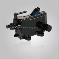 Benz cab pump HL-b1107A OEM: 0005535901 thumbnail image