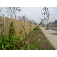 natural bamboo fences, bamboo fencing, high quality bamboo fences, bamboo fencing best price