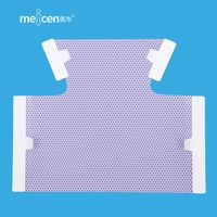 Meicen L-type Neck -Breast Mask, thermopalstic mask thumbnail image