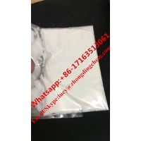 hot sell 3-meo-pcp 3-meo-pcp pcp high putrity reasonable price