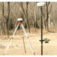 X91 GNSS System, RTK Survey System thumbnail image