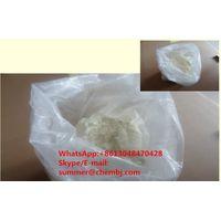 Epiandrosterone thumbnail image