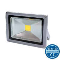 led flood light/LED outdoor flood light/10W/20w/30w/50w/100w/150w/200w