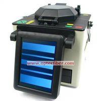 Fiber Optic Fusion Splicer Pt-660