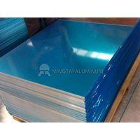 Buy 5052 aluminum plate