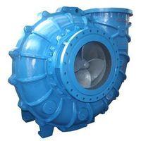 WDL(R) FGD pump