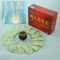 herbal medicine for prostate treatment thumbnail image