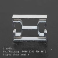 aluminum profile for kitchen cabinet thumbnail image