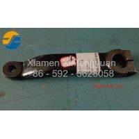 Genuine Steering pitman arm for Chinese buses and coaches of steering system
