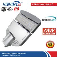 Energy saving 56W LED Street Lamp / Light