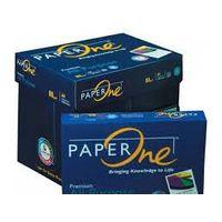 Paper A4 80GSM