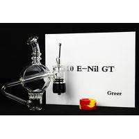 510 Rig e-nail kit