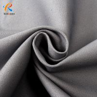 Factory Wholesale T/C 80/20 Canvas Fabric for workwear thumbnail image