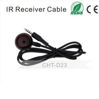 China factories supply IR Receiver Cable
