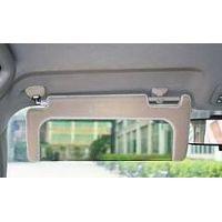 intelligent auto sun visor exporter, China, AS-2