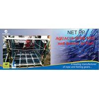 Creel Net