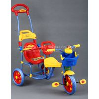 Children tricycle (F-9944)