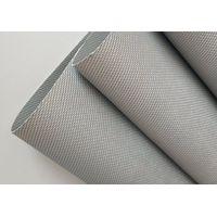 E-glass alkali free PU Coated Fiberglass Cloth