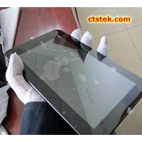 laptop preshipment inspection