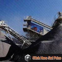 Bauxite Crushing Plant thumbnail image