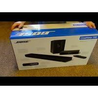 Bose SoundTouch 120 Home Theatre System thumbnail image
