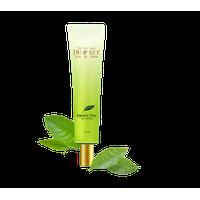 Korean makeup beauty OEM/ODM PREMIUM DEOPROCE GREEN TEA TOTAL SOLUTION BB CREAM SPF50+PA+++ thumbnail image