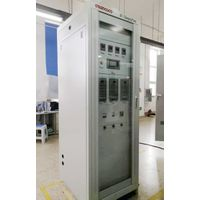 110V/125V/220V Battery charger for power substations,Grid,power plant,oil companies,www.greencisco.c thumbnail image