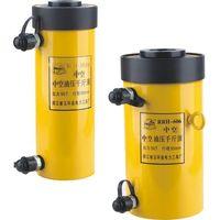 hydrualic cylinder