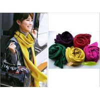 imitation cashmere scarf/shawl,fluffy and soft, warm and nice enough,5 colors